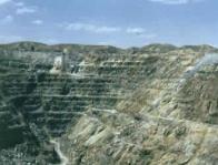 中国铝业污水处理工程