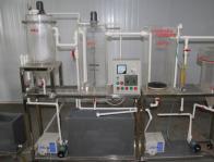 污水处理实验器材