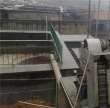 屠宰养殖污水处理设备