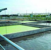 乳化液废水处理